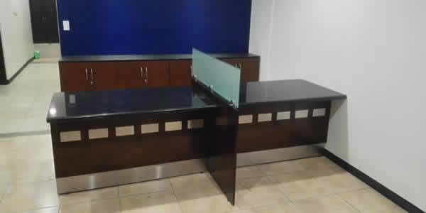 Productos de Tecnimuebles