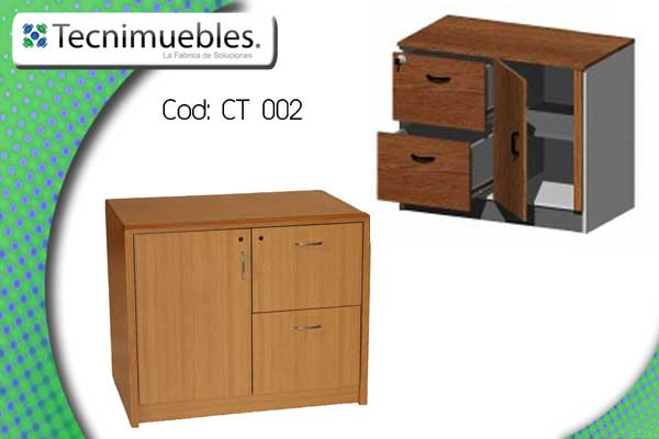 Credenzas Modernas Oficina : Archives for costa rica muebles de oficina tecnimuebles